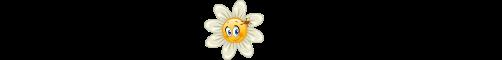 Muddy Flower